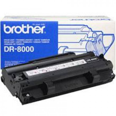 Brother Toner DR-8000