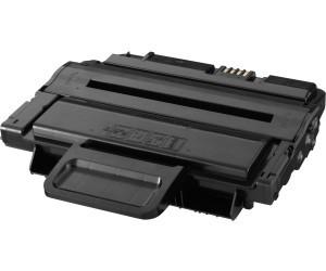Original Samsung Toner MLT-D2092L