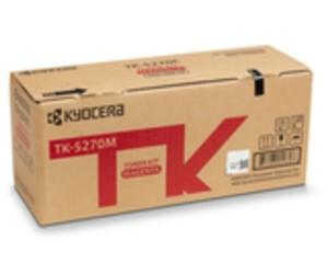 Original Kyocera Toner TK-5270M