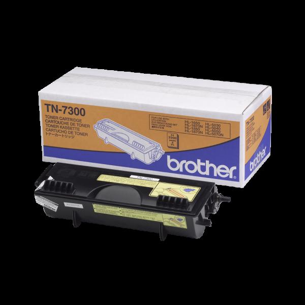 Brother Toner TN-7300