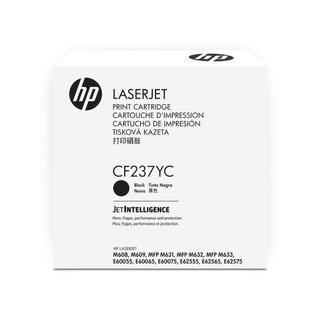 Original HP Contract Toner CF237YC