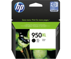 HP Ink CN045AE - 950XL