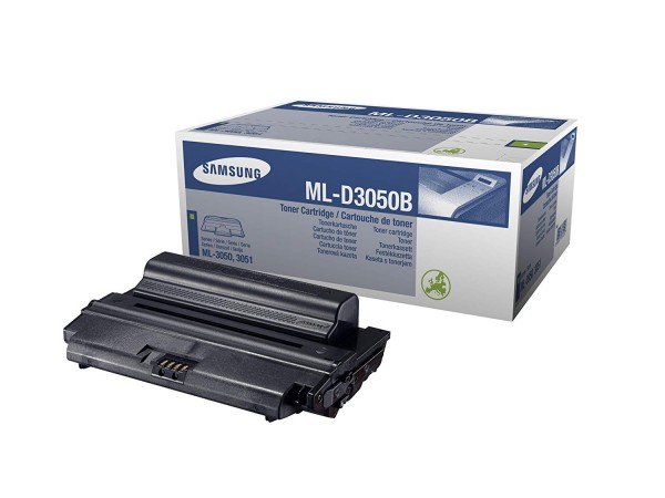 Samsung Toner ML-3050B