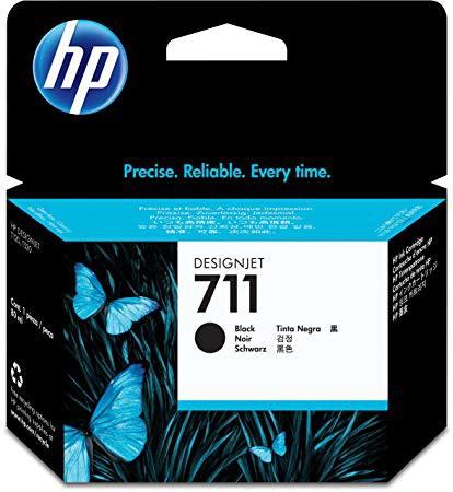 HP Ink CZ133AK