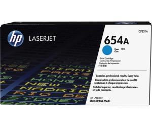 HP Toner CF331A