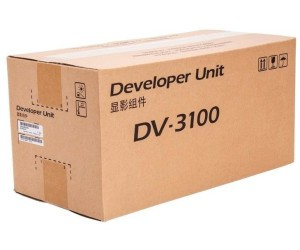 Kyocera Developer DV-3100