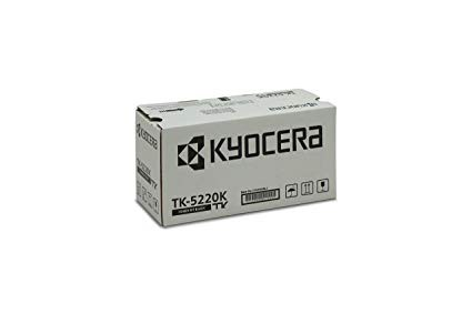 Original Kyocera Toner TK-5220K