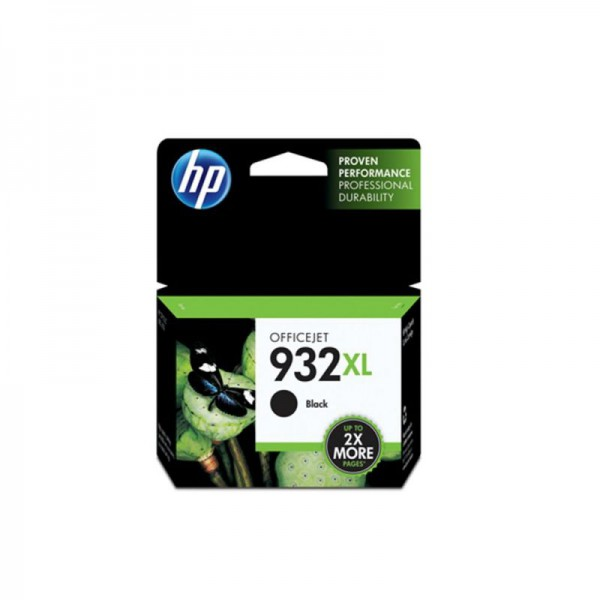 HP Ink CN053AE - 932XLK