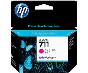 HP Ink CZ135AM