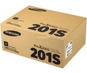 Samsung Toner MLT-D201S