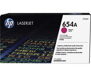 HP Toner CF333A