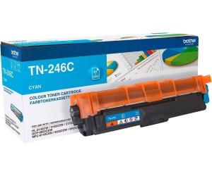 Brother Toner TN-246C
