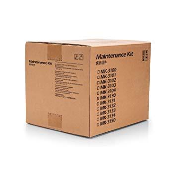 Kyocera Maintenance Kit MK-3130