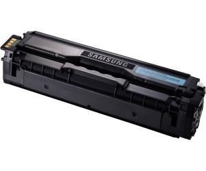 Samsung Toner CLT-C504L/ELS