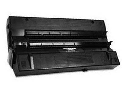 Ohne Original Karton HP 92295A