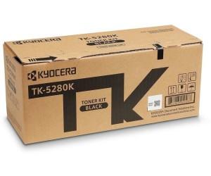 Original Kyocera Toner TK-5280K