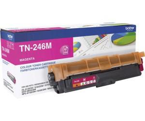 Brother Toner TN-246M