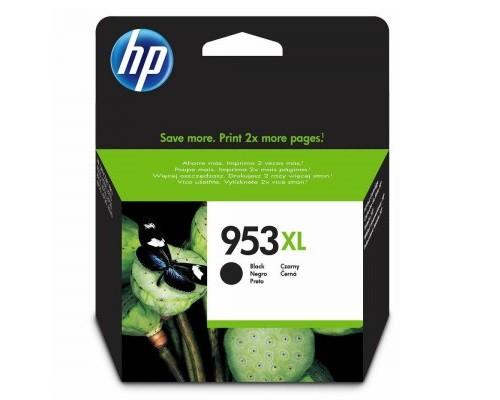 HP Ink L0S70AE -953XLK