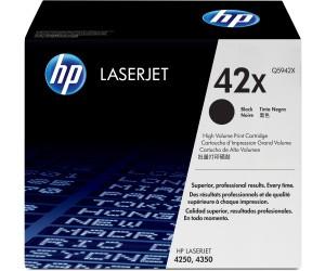 HP Toner Q5942X
