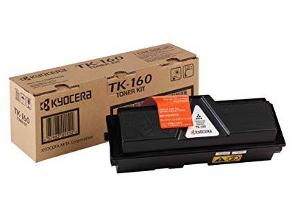 Original Kyocera Toner TK-160