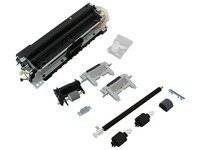 HP Maintenance Kit 5851-4021