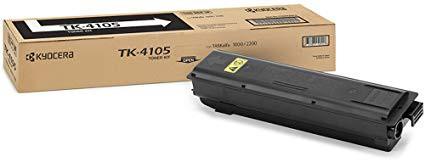 Kyocera Toner TK-4105