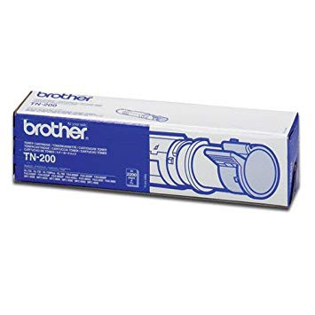 Brother Toner TN-200