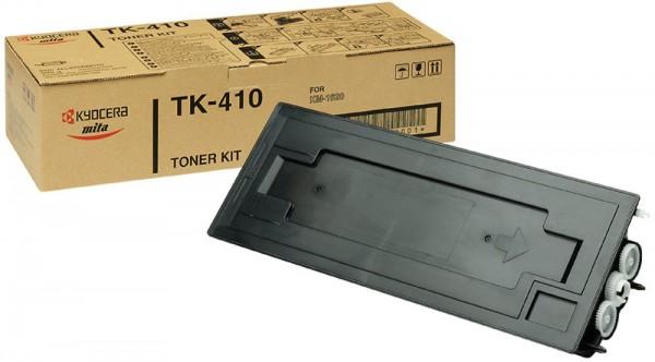 Kyocera Toner TK-410
