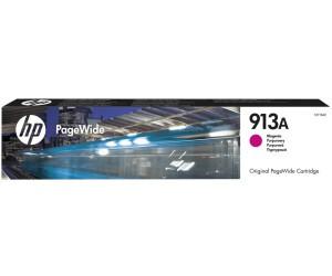 HP Ink F6T78AE 913AM