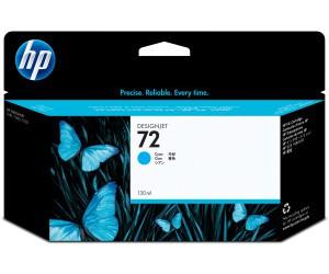 HP Toner C9371A