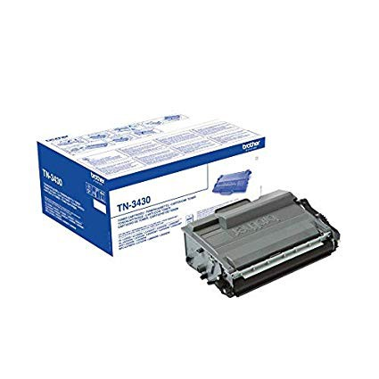 Brother Toner TN-3430