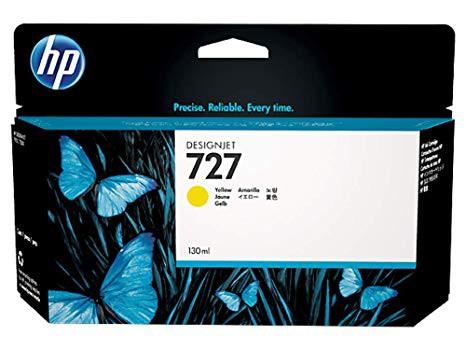 HP Ink F9J78A