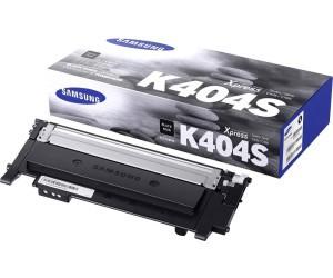 Samsung Toner CLT-K404S