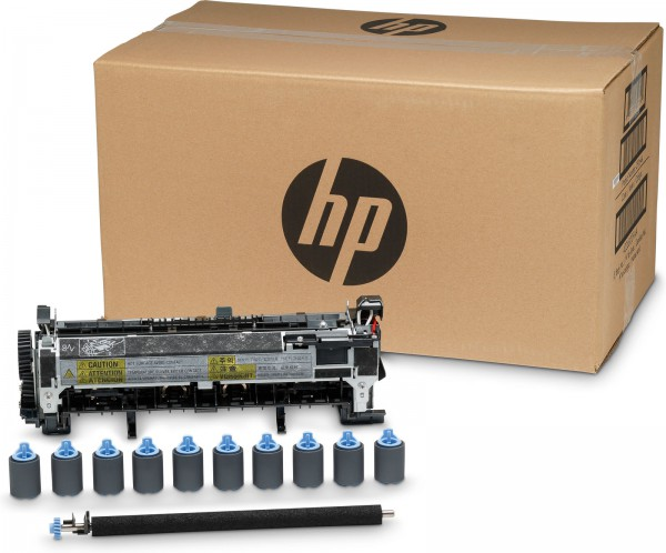 HP Maintenance Kit CF065A