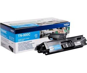 Original Brother Toner TN-900C