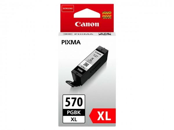 Canon Ink PGI-570XLPGBK