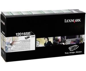 Lexmark Toner 12016SE