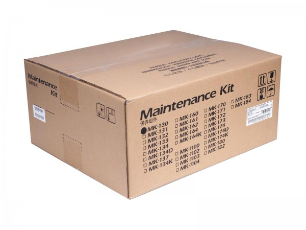Kyocera Maintenance Kit MK-130