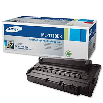 Samsung Toner ML-1710