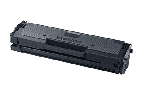 Original Samsung Toner MLT-D111S/ELS