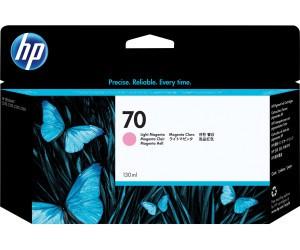 HP Toner C9455A