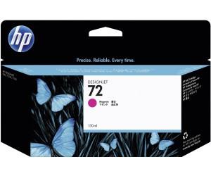 HP Toner C9372A