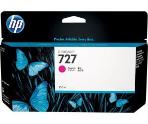 HP Ink B3P20A