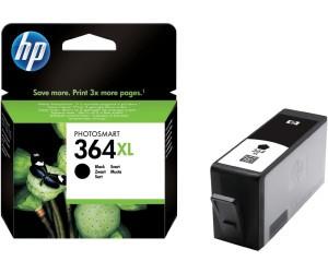 HP Ink CN684EE - 364XL