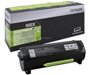 Lexmark Toner 50F2X00 - MS410