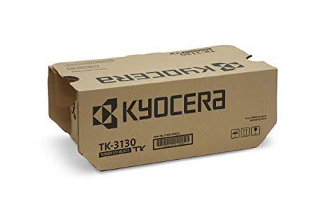 Original Kyocera Toner TK-3130