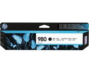 HP Ink D8J10A 980AK