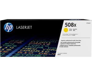 HP Toner CF362X