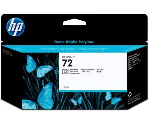 HP Toner C9370A