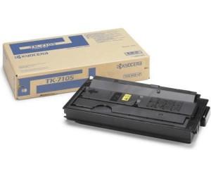 Kyocera Toner TK-7105